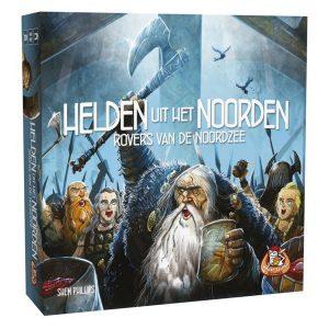 bordspellen-rovers-van-de-noordzee-helden-uit-het-noorden