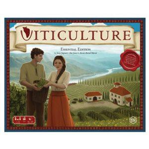 bordspellen-viticulture-essential-edition