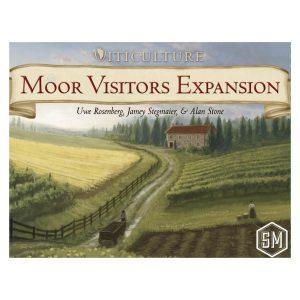 bordspellen-viticulture-moor-visitors-uitbreiding
