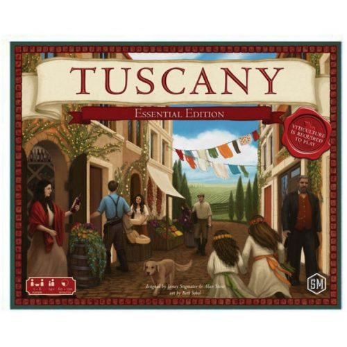 bordspellen-viticulture-tuscany-essential-edition-uitbreiding (1)