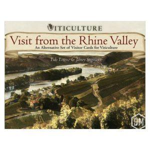 bordspellen-viticulture-visit-from-the-rhine-valley-uitbreiding