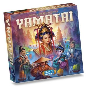 bordspellen-yamatai