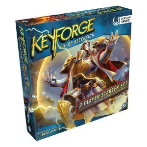 kaartspellen-keyforge-age-of-ascension-2-player-starter