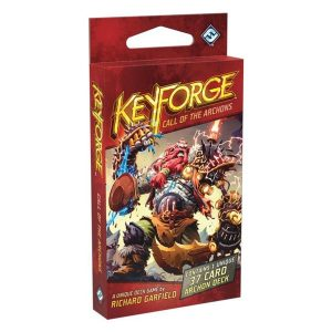 kaartspellen-keyforge-call-of-the-archons