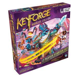 kaartspellen-keyforge-world-collide-2-player-starter
