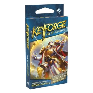 kaartspellen-keyforge-age of ascension-deck (2)