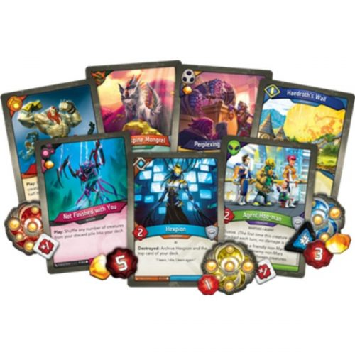 kaartspelen-keyforge-world-collide-deck-3