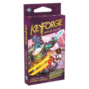 kaartspellen-keyforge-world-collide-deck