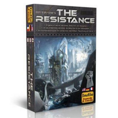 kaartspellen-the-resistance