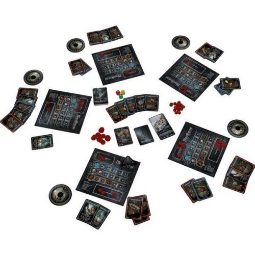 kaartspellen-bloodborne-the-card-game (1)
