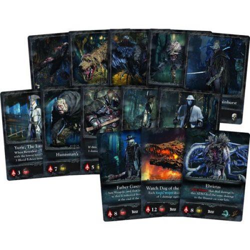 kaartspellen-bloodborne-the-card-game (2)
