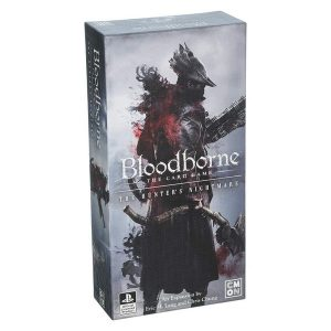 kaartspellen-bloodborne-the-card-game-the-hunters-nightmare
