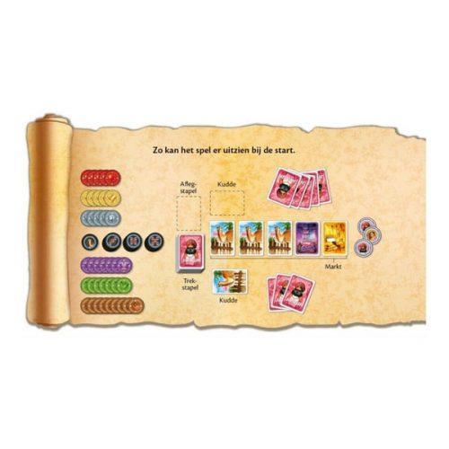 kaartspellen-jaipur (2)