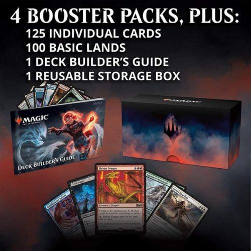 kaartspellen-magic-the-gathering-deck-builders-toolkit-2020 (1)