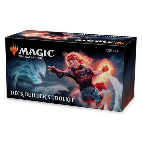 kaartspellen-magic-the-gathering-deck-builders-toolkit-2020