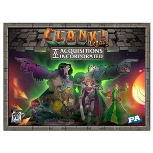 bordspellen-clank-legacy-acquisitions-incorporated