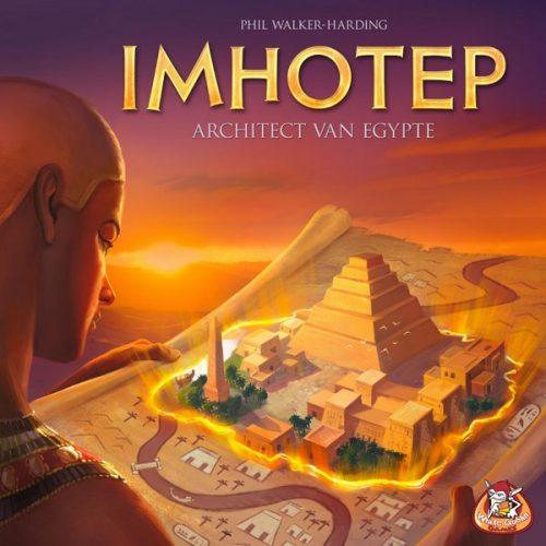 bordspellen-imhotep (1)