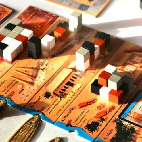 bordspellen-imhotep (2)
