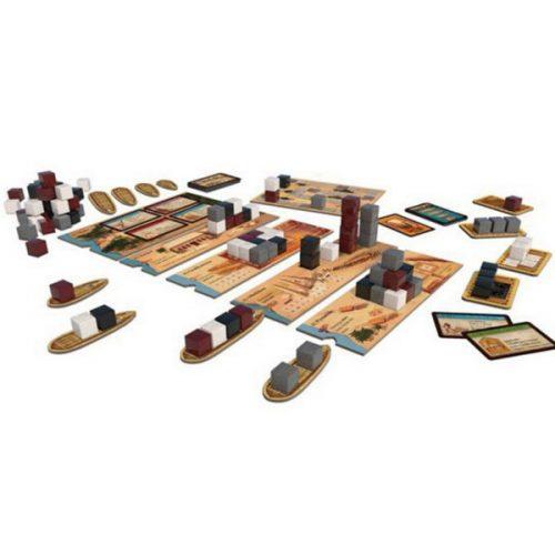 bordspellen-imhotep (3)
