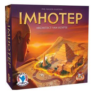 bordspellen-imhotep