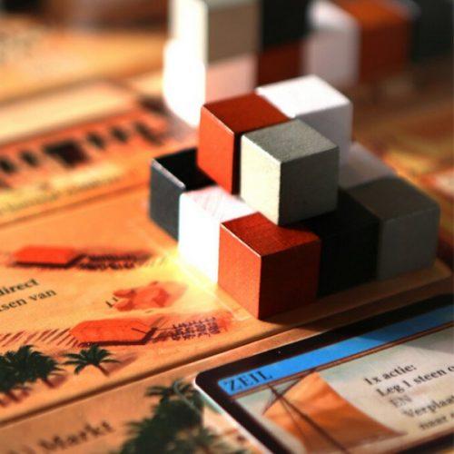 bordspellen-imhotep (4)