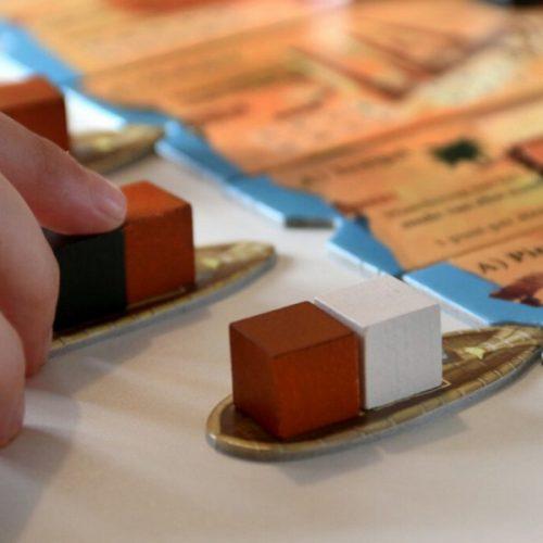 bordspellen-imhotep (5)