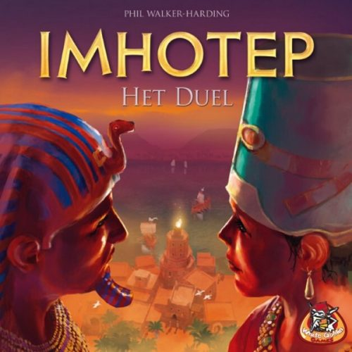 bordspellen-imhotep-het-duel (1)