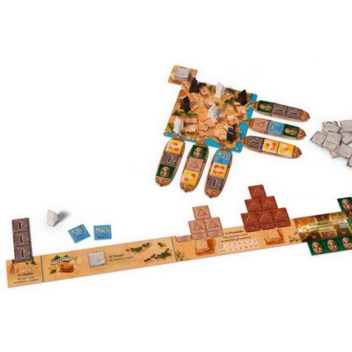 bordspellen-imhotep-het-duel (2)