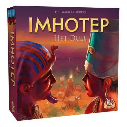 bordspellen-imhotep-het-duel