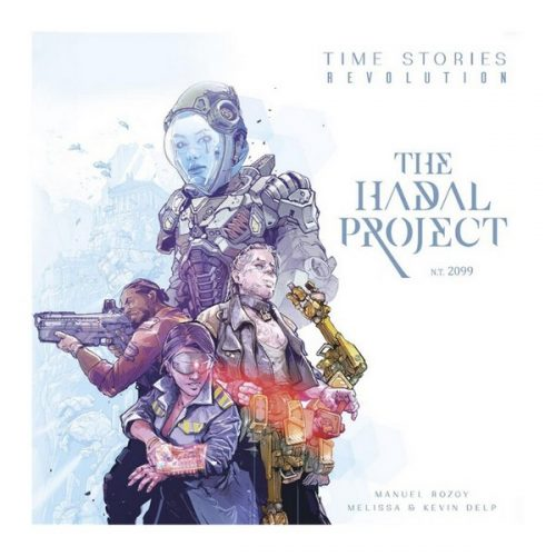 bordspellen-time-stories-revolution-the-hadal-project