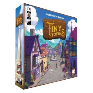 bordspellen-tiny-towns-eng