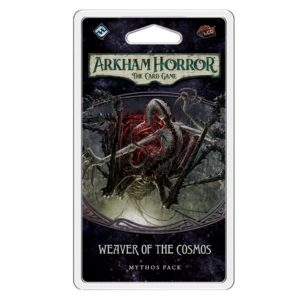 kaartspellen-arkham-horror-lcg-weaver-of-the-cosmos
