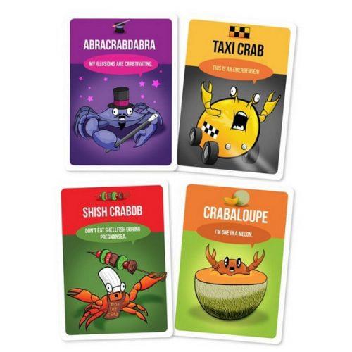 kaartspellen-youve-got-crabs (1)