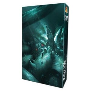 bordspellen-abyss-kraken