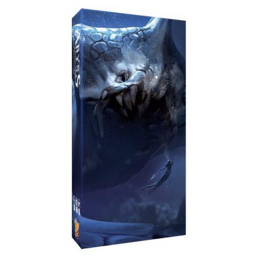 bordspellen-abyss-leviathan