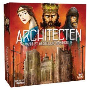bordspellen-architecten-van-het-westelijk-koninkrijk