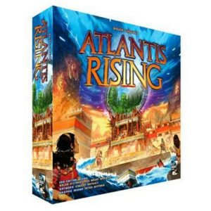 bordspellen-atlantis-rising