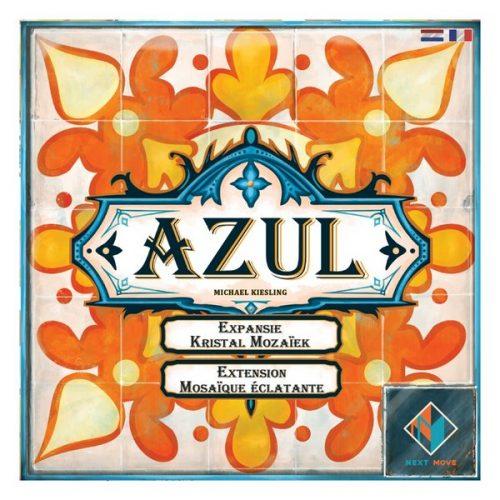 bordspellen-azul-kristal-mozaiek-uitbreiding (1)