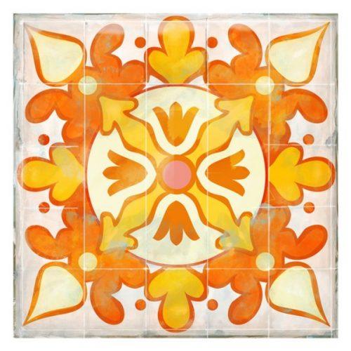 bordspellen-azul-kristal-mozaiek-uitbreiding (2)
