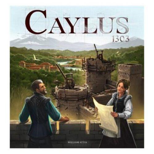 bordspellen-caylus-1303