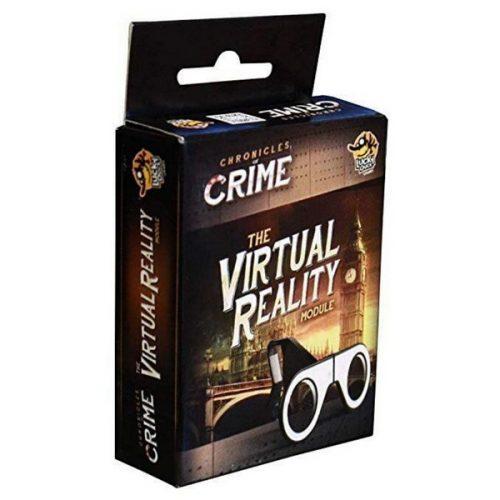bordspellen-chronicles-of-crime-the-virtual-reality-module