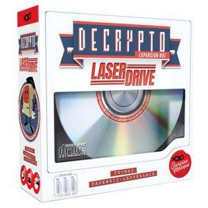 bordspellen-decrypto-laserdrive-uitbreiding