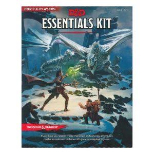 bordspellen-dungeons-and-dragons-essentials-kit