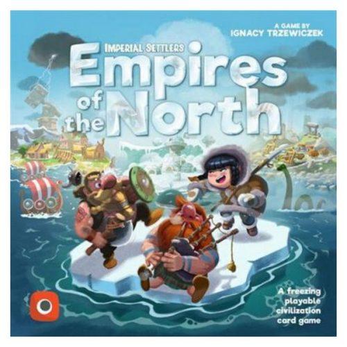 bordspellen-imperial-settlers-empires-of-the-north (1)