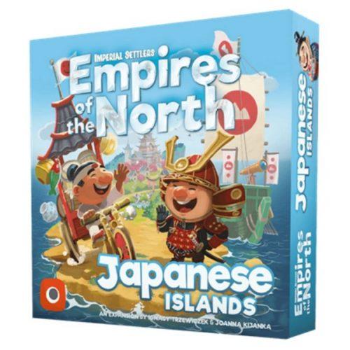 bordspellen-imperial-settlers-empires-of-the-north-japanese-islands-uitbreiding