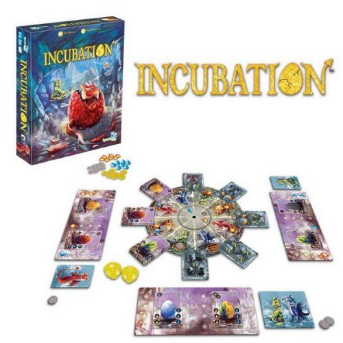 bordspellen-incubation (2)