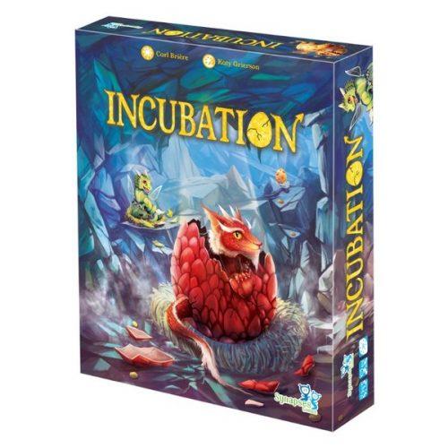 bordspellen-incubation (4)
