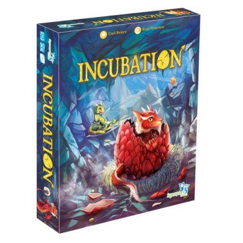 bordspellen-incubation