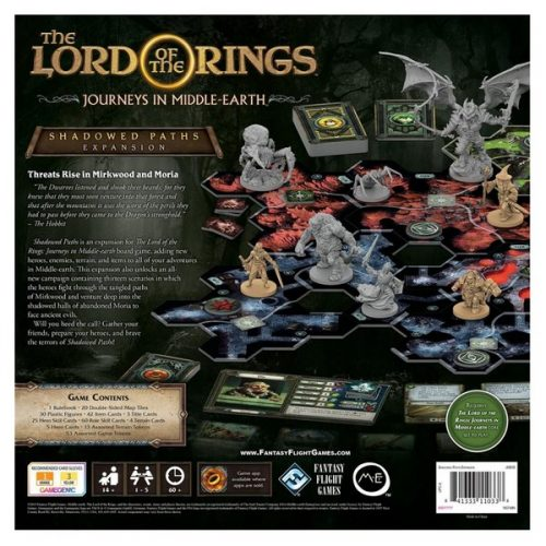 bordspellen-lord-of-the-ring-journeys-in-middle-earth-shadowed-paths (1)
