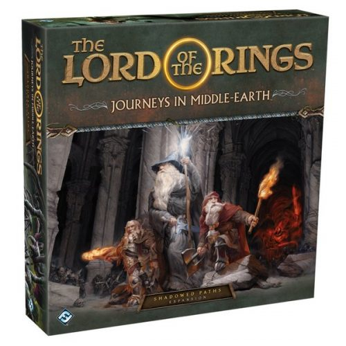 bordspellen-lord-of-the-ring-journeys-in-middle-earth-shadowed-paths